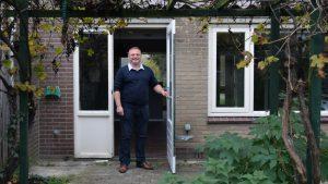 Zakwaterowanie w Holandii